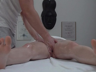 Young Wholesale Burst Almost Tears Check A Investigate Massage